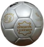 Rosco Silver bőr focilabda