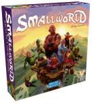 Days of Wonder Small World társasjáték - magyar kiadás
