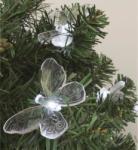 Home Pillangó dekorációs szett izzósorhoz (DECO 3)