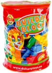 Dohány Maxi Blocks - 112 db-os építőkockák (674)