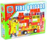 Dohány Maxi Blocks - Tűzoltóság (679)