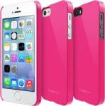 Ringke Eco Slim - Apple iPhone 5/5S/SE