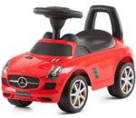 Chipolino Mercedes Benz Sls Amg