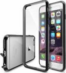 Ringke Eco Fusion - Apple iPhone 6 Plus / iPhone 6s Plus