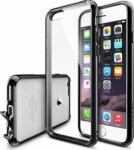Ringke Eco Fusion - Apple iPhone 6 / iPhone 6s