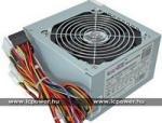 LC-Power 420H PFC