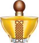 Nicole Miller for Women EDP 100ml Parfum