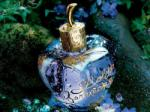 Lolita Lempicka Lolita Lempicka for Women EDP 100ml Parfum