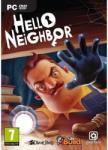 Gearbox Hello Neighbor (PC) Játékprogram