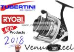 RYOBI Tubertini Venum 4500