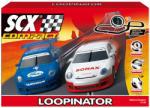 SCX Kompakt Loopinator 8m