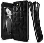 Ringke Prism - Apple iPhone 7/ iPhone 8