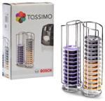 Maxxo Tassimo (32 capsule)