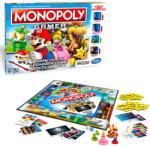Hasbro Monopoly Gamer C1815 Joc de societate