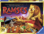 Ravensburger Faraonul Ramses RVSG26719 Joc de societate
