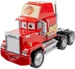 Mattel Disney Cars 3 - Camionul Mack (DXV90/FCX78)