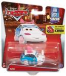 Mattel Cars - Suki (W1938/DLY88)