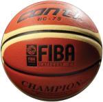 Winner Conti FIBA 7-es kosárlabda csíkos