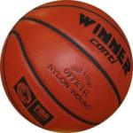 Winner Conti FIBA 7-es kosárlabda