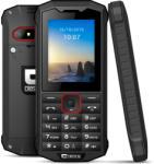 Crosscall Spider X4 Telefoane mobile