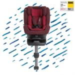 Nuna rebl plus 360 i-Size Scaun auto copii