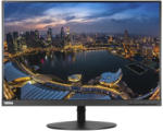 Lenovo ThinkVision T24d Monitor