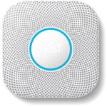 Nest Protect 8S3000)