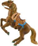 Bullyland Cal De Cowboy (80674) Figurina