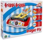 Giochi Preziosi Friggi Friggi Magic Fry: friteuză de jucărie (GPM03727) Bucatarie copii