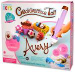 Skyrocket Toys Creionul Cu Ciocolata (1605) Bucatarie copii