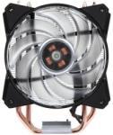 Cooler Master MasterAir MA410P 84x129x158mm (MAP-T4PN-220PC-R1)