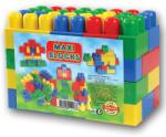 Dohány Maxi Blocks 60 db-os építőkocka (671)