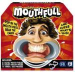 Noriel Joc de societate - Mouthfull Joc de societate