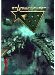 StormCube Games Starway Fleet (PC) Játékprogram