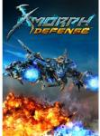 EXOR Studios X-Morph Defense (PC) Játékprogram