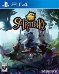 Soedesco Armello [Deluxe Edition] (PS4) Software - jocuri