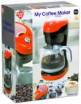 Playgo Kávéfőző