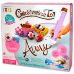 Skyrocket Toys Csokivarázs toll