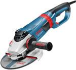 Bosch GWS 24-230 LVI (0601893F00) Ъглошлайф