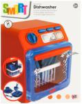 HTI Smart játék mosogatógép 2016