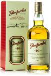 Glenfarclas 10 éves WhiskyNet Special Edition (0, 7 l, 50, 1%)