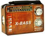 WAXIBA XB-1063URT