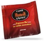 Caffé L'Antico kávépárna - E. S. E. POD (150 db)