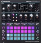 Novation Circuit Controler MIDI