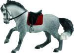 Bullyland Armasar Din Rasa Andaluzia (62659) Figurina