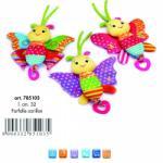 LELLY Fluture AV785103