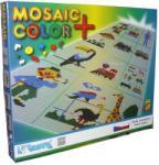 Vista Mosaic Color+ 1474db