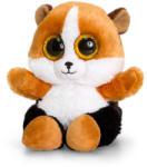 Keel Toys Animotsu - Hamster SF0448