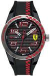 Ferrari 0830336