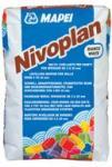 MAPEI NIVOPLAN - 25 kg